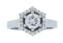 Marc Bendall,engagement rings,christchurch jewellers